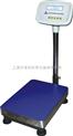 上海厂家直销电子天平  200kg/1g大称量电子天平YP200000报价