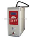 ATDS-3420型自动热解吸仪