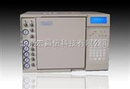 GC-508型煤礦(電力)系統專用色譜儀