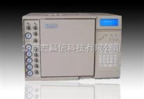 GC-508型煤矿(电力)系统专用色谱仪
