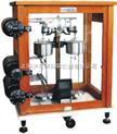 机械天平/全自动机械分析天平TG328A