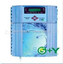 水质硬度测量仪Testomat 2000CN(中文操作程序)