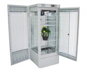 S智能型人工气候植物培养箱 型号:41M/HPG-280HX