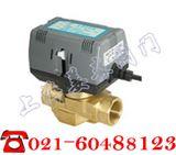 GV6013风机盘管电动二通阀|霍尼韦尔电动两通阀|比例积分电动温控阀