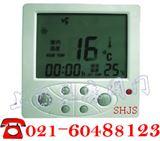 AC808*空调智能液晶温控器|电动二通阀比例积分温度控制器