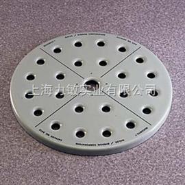 5312-0230NALGENE干燥器板Desiccator Plate