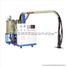 300型聚氨酯高压灌装机;灌装机;全自动灌装机;自动灌装机