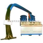220聚氨酯高压灌装机