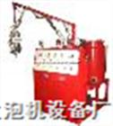 供应-220型聚氨酯高压浇注机