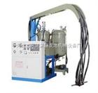 300聚氨酯高压发泡机;聚氨酯发泡机价格;小型聚氨酯发泡机;北京聚氨酯发泡机