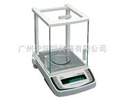 上海良平FA1004电子天平,200g/0.1mg电子分析天平