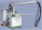 300聚氨酯高压发泡机-发泡机厂家