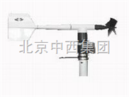 CT07-XFY3-1-S螺旋桨式风速风向传感器