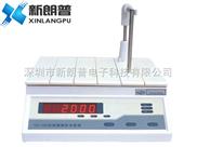 上海沪光[YG108R-10型线圈圈数测量仪]