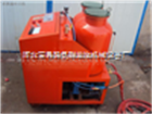 防腐保温-聚氨酯发泡机