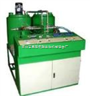 专业生产厂家-聚氨酯发泡机