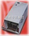 S拍打式均質器 德國 型號:BS14-HG400VW