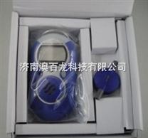 霍尼韋爾二氧化氮檢測儀,便攜式二氧化氮檢測儀