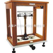机械分析天平/200g/1mg机械分析天平TG628A