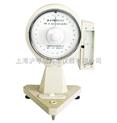 上海越平100mg/0.2mg精密扭力天平JN-B-100/厂家直销/价格优惠