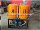 聚氨酯喷涂机设备生产厂家-河北