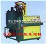 南京-新款聚氨酯小型澆注機
