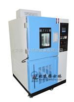 石家莊換氣老化試驗箱/武漢換氣老化試驗箱/西安老化試驗箱