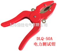 DLQ-50A电力测试钳
