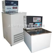 CH-2015-上海越平超級恒溫槽CH-2015/-200℃~/15L超級恒溫槽CH-2015