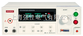 YD2650系列耐电压测试仪