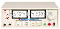 YD2666型耐电压绝缘测试仪