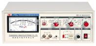 YD2681A/YD2682A型绝缘电阻测试仪