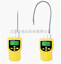 手持式VOC檢測儀
