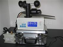 FC-628多功能风速仪
