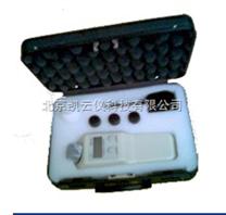 便攜式光電濁度計