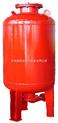消防气压罐
