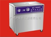 KQ-2000E超声波清洗器(舒美)/昆山舒美KQ-2000E超声波