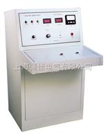 YD2675/YD2676型交流耐电压测试台
