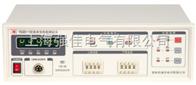 YD2511型直流低电阻测试仪
