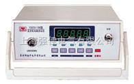 YD2511B型直流低电阻测试仪