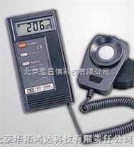 台灣泰仕TES 照度計TES-1334A