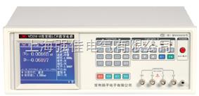 YD2816型宽频LCR数字电桥
