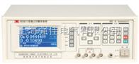 YD2817型宽频LCR数字电桥