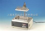NBI-24W氮吹儀(水浴加熱)
