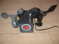FC-618风速风向仪