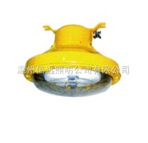 BFC8182、BFC8182、海洋王灯具、BFC8182长寿低耗防爆灯