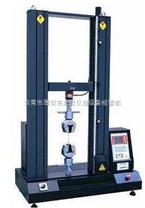 紙管抗壓試驗機 管材抗壓試驗機
