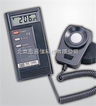 TES-1334A台灣泰仕照度計