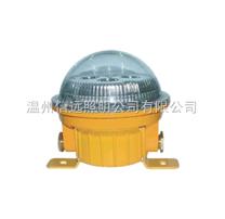 BFC8183、BFC8183、海洋王灯具、BFC8183固态免维护防爆灯