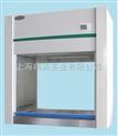 VD-650雙人單麵超淨工作台價格